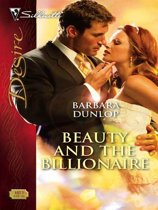 Beauty and the Billionaire