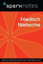 Friederich Nietzsche (SparkNotes Philosophy Guide)