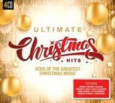 Ultimate... Christmas Hits