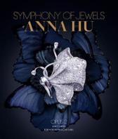 Anna Hu Symphony of Jewels