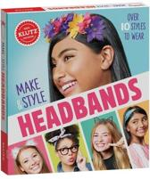 Make & Style Headbands