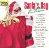 Santa's Bag (An All-Star Jazz Chris