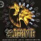 Neophyte Hardcore