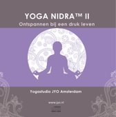 Yoga Nidra Vol. 2