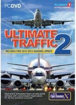 Ultimate Traffic 2 (fs X Add-On) (2013 Edition)