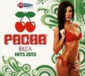 Pacha Ibiza Hits 2013