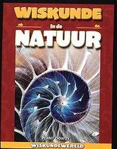 Wiskundewereld - Wiskunde in de natuur