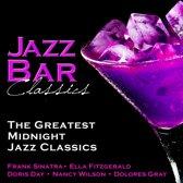 Jazz Bar Classics