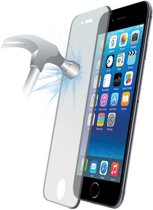 Gecko Guard Apple iPhone 6/6S Tempered Glass (1 Pack)