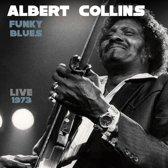 Funky Blues - Live 1973