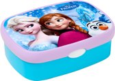 Mepal Frozen Lunchbox