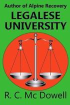 Legalese University