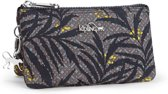 Kipling Creativity L - Portemonnee - Tropic Bloom