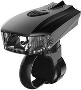 Smart 400 Lumen Licht oplaadbaar