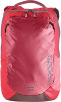 Wayfinder Backpack 20 L W Backpack (reis) / sportieve rugzak Rood 21.5 L