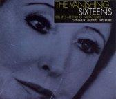The Vanishing/Sixteens