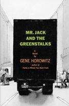 Mr Jack and the Greenstalks