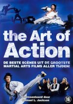 Art Of Action
