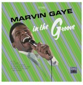 In The Groove ((Lp)