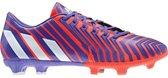 Adidas Voetbalschoenen Absolado Instinct Fg Heren Mt 40 2/3