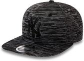 ENGINEERED FIT 9FIFTY Cap  -  New York Yankees