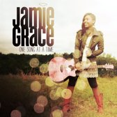 Grace, J: One Song at a Time