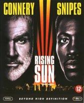 Rising Sun (Blu-ray)
