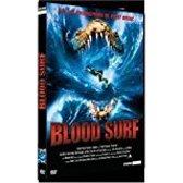 Blood Surf (dvd)
