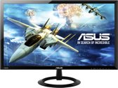 Asus VX248H - Monitor