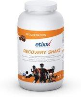 Etixx Recovery Shake Chocolade - 1kg