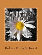 Joy in Marriage - Student Workbook