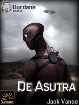 De Asutra
