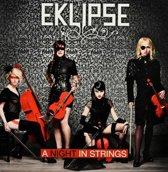 Night In Strings -Digi-