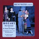 Walter/Met/Don Giovanni/Figaro