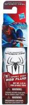 Spider-Man Webblaster Refill