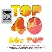 Top 40 - 80S Pop