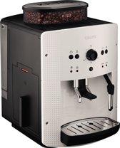 Krups EA8105 -  Volautomaat Espressomachine