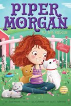 Piper Morgan to the Rescue