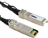 DELL 470-AATR Serial Attached SCSI (SAS)-kabel 6 m