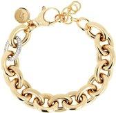 Victoria Lovely Shiny bracelet WSBZ00517YW