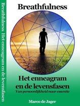 Breathfulness Het enneagram en de levensfasen