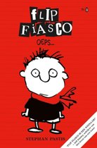 Flip Fiasco  oeps..  (total uitgave)