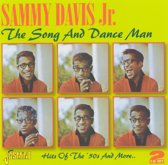 The Song And Dance Man. Hits Of The