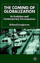 The Coming of Globalization