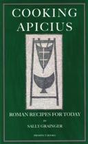 Cooking Apicius