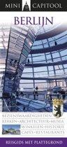 Mini Capitool - Berlijn