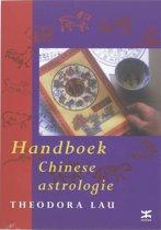 Handboek Chinese astrologie