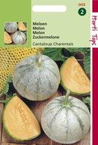 Meloenen Charentais