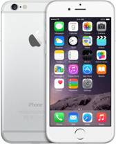 Apple iPhone 6 - 64GB - Zilver