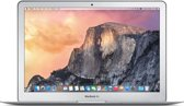 Apple MacBook Air (2015) - Laptop / 13.3 Inch